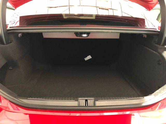 2017 Alfa Romeo Giulia Quadrifoglio Longwood, FL 43