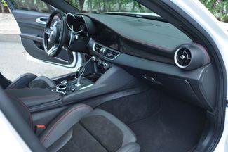 2017 Alfa Romeo Giulia Quadrifoglio Super Clean  city California  Auto Fitnesse  in , California