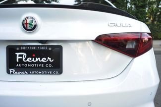2017 Alfa Romeo Giulia Quadrifoglio Super Clean  city California  Auto Fitness Class Benz  in , California
