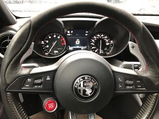2017 Alfa Romeo Giulia Quadrifoglio Super Clean  city California  Auto Fitness Class Benz  in , California