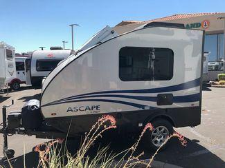 2017 Aliner Ascape    in Surprise-Mesa-Phoenix AZ