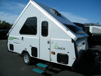 2017 Aliner Expedition Off Road   in Surprise-Mesa-Phoenix AZ
