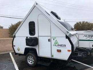 2017 Aliner Scout Lite    in Surprise-Mesa-Phoenix AZ