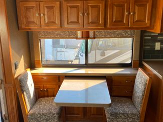2017 Allegro Open Road 34PA   city Florida  RV World Inc  in Clearwater, Florida