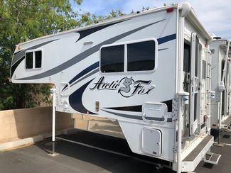 2017 Arctic Fox 865   in Surprise-Mesa-Phoenix AZ