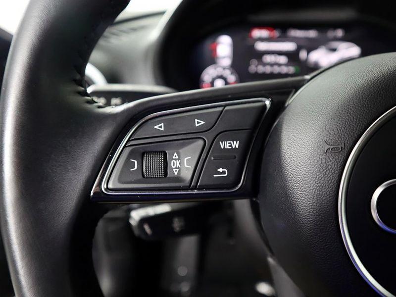2017 Audi A3 20T Premium Plus  city Ohio  North Coast Auto Mall of Cleveland  in Cleveland, Ohio