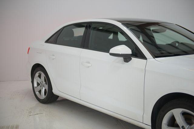 2017 Audi A3 Sedan Premium Houston, Texas 7