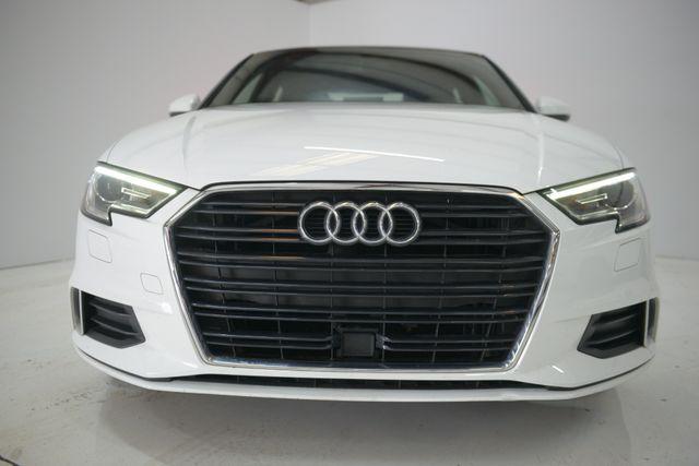 2017 Audi A3 Sedan Premium Houston, Texas 5