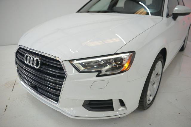 2017 Audi A3 Sedan Premium Houston, Texas 6