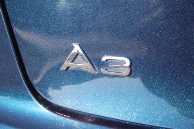 2017 Audi A3 Sedan Premium Houston, Texas 17