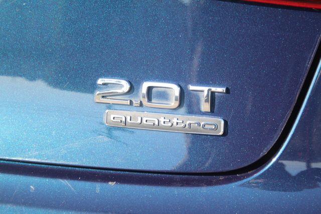 2017 Audi A3 Sedan Premium Houston, Texas 18