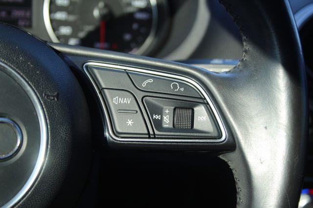 2017 Audi A3 Sedan Premium Houston, Texas 43