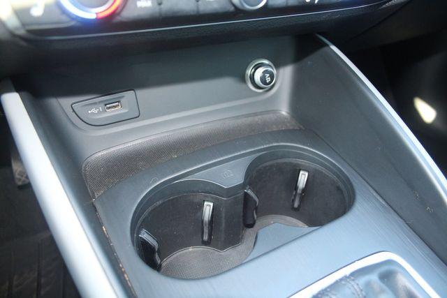 2017 Audi A3 Sedan Premium Houston, Texas 52