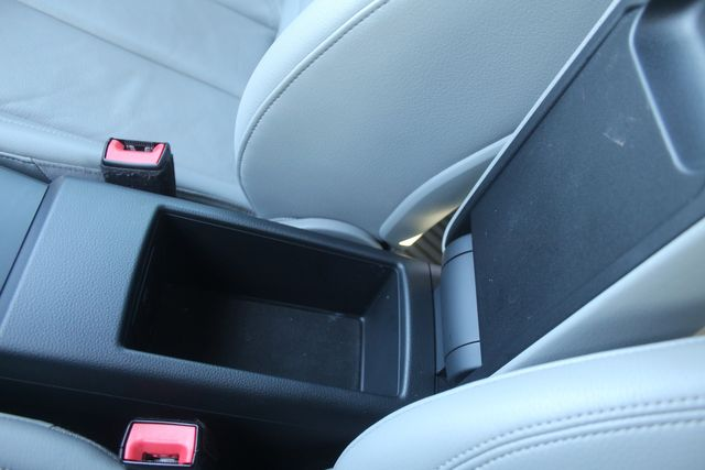 2017 Audi A3 Sedan Premium Houston, Texas 54