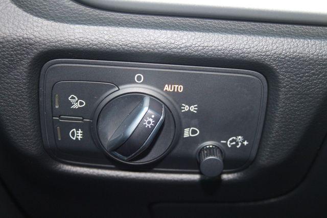 2017 Audi A3 Sedan Premium Houston, Texas 55