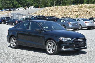 2017 Audi A3 Sedan Premium Naugatuck, Connecticut 6
