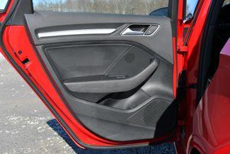 2017 Audi A3 Sedan Premium Naugatuck, Connecticut 12