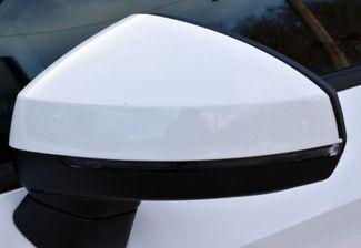2017 Audi A3 Sedan Premium Waterbury, Connecticut 13