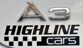 2017 Audi A3 Sedan Premium Waterbury, Connecticut 16