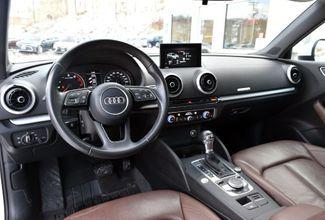 2017 Audi A3 Sedan Premium Waterbury, Connecticut 18