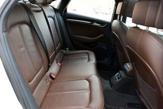 2017 Audi A3 Sedan Premium Waterbury, Connecticut 21