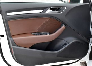 2017 Audi A3 Sedan Premium Waterbury, Connecticut 26