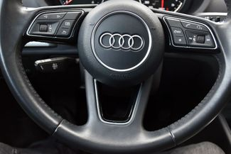 2017 Audi A3 Sedan Premium Waterbury, Connecticut 30