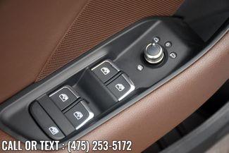 2017 Audi A3 Sedan Premium Waterbury, Connecticut 24