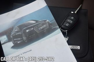 2017 Audi A3 Sedan Premium Waterbury, Connecticut 37