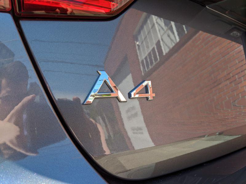 2017 Audi A4 Allroad Wagon Quattro Premium Plus B  O Sound Virtual Cockpit Navi Rear Camera Like New  city Washington  Complete Automotive  in Seattle, Washington