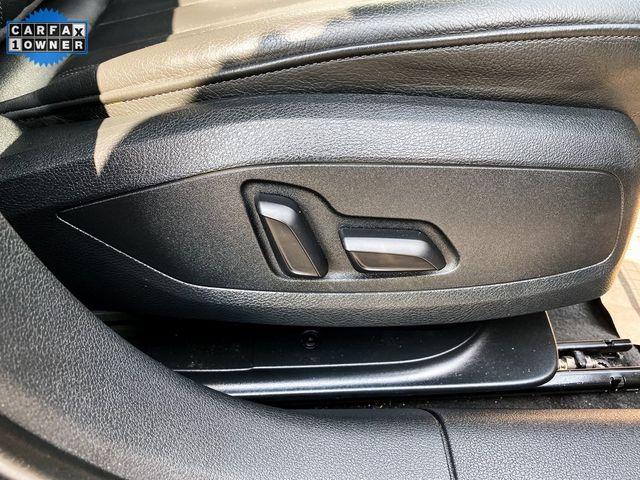2017 Audi A4 Premium Madison, NC 13