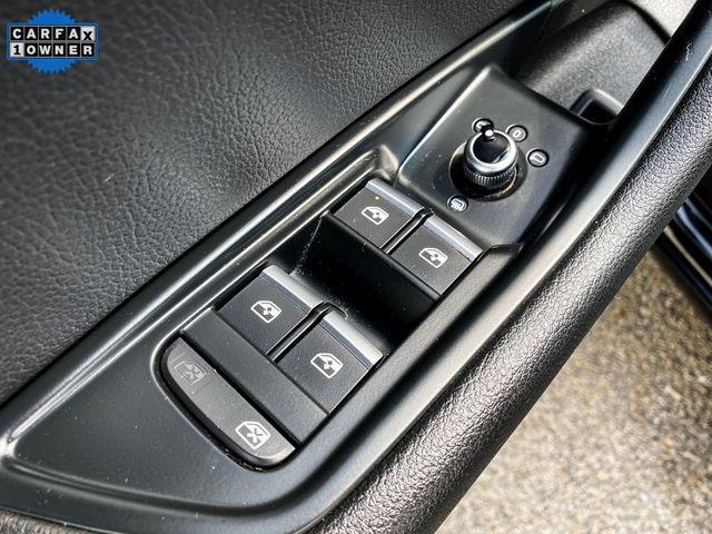 2017 Audi A4 Premium Madison, NC 23