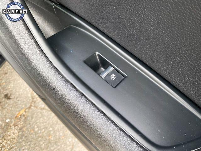 2017 Audi A4 Premium Plus Madison, NC 15