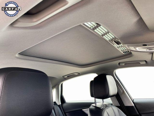 2017 Audi A4 Premium Plus Madison, NC 17