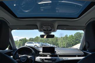 2017 Audi A4 Premium Naugatuck, Connecticut 16