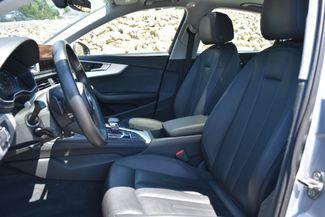 2017 Audi A4 Premium Naugatuck, Connecticut 18