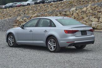 2017 Audi A4 Premium Naugatuck, Connecticut 2