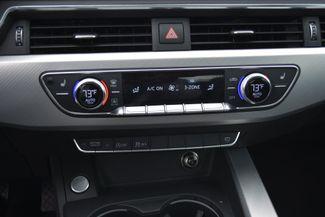 2017 Audi A4 Premium Naugatuck, Connecticut 25