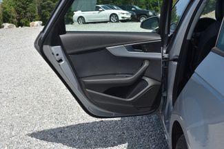 2017 Audi A4 Premium Naugatuck, Connecticut 12