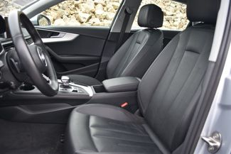 2017 Audi A4 Premium Naugatuck, Connecticut 20
