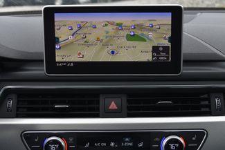 2017 Audi A4 Premium Naugatuck, Connecticut 24