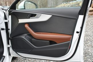 2017 Audi A4 Premium Naugatuck, Connecticut 10