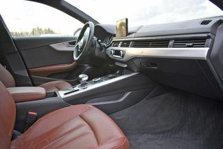 2017 Audi A4 Premium Naugatuck, Connecticut 8