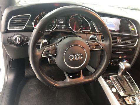 2017 Audi A5 Coupe Sport   Bountiful, UT   Antion Auto in Bountiful, UT