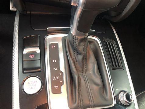2017 Audi A5 Coupe Sport | Bountiful, UT | Antion Auto in Bountiful, UT