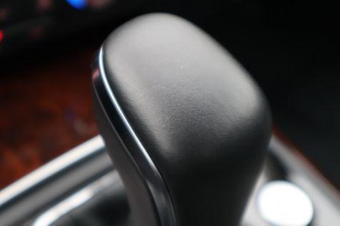 2017 Audi A6 3.0T Quattro Prestige in Alexandria, VA