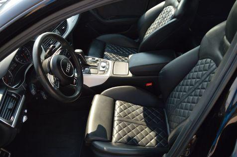 2017 Audi A6 Competition Prestige | Bountiful, UT | Antion Auto in Bountiful, UT