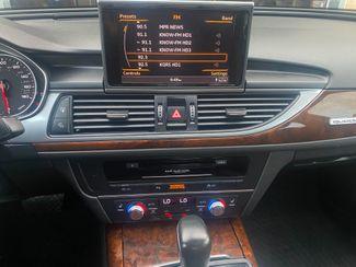 2017 Audi A6 Premium Plus Farmington, MN 7