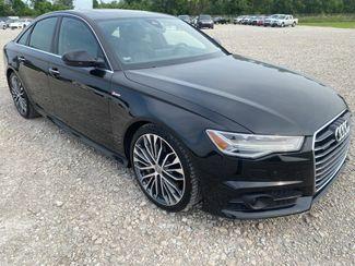 2017 Audi A6 Prestige in St. Louis, MO 63043