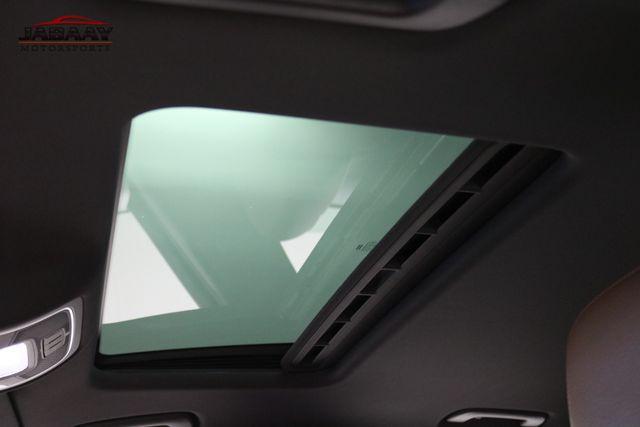 2017 Audi A6 Premium Plus Merrillville, Indiana 26